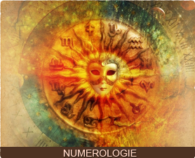 How to find your personal month numerology image 2
