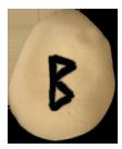 runa Beorc